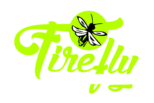 Firefly Specialty Printing